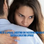 Facebook Secret Conversations Cheating